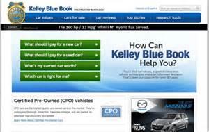 blue book value for new cars list of 2014 matchbox car html autos weblog