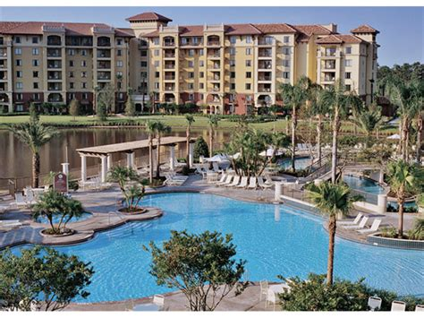 Timeshare Giveaways For Free - the have everything resort review of wyndham bonnet creek resort lake buena vista