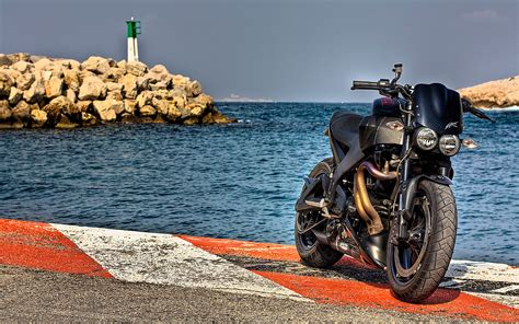buell xb12s wallpapers and images wallpapers pictures