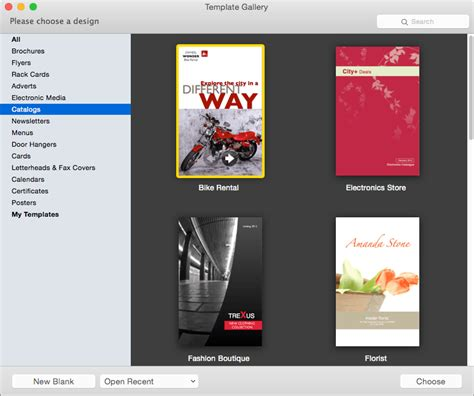 swift publisher 4 0 5 download macos