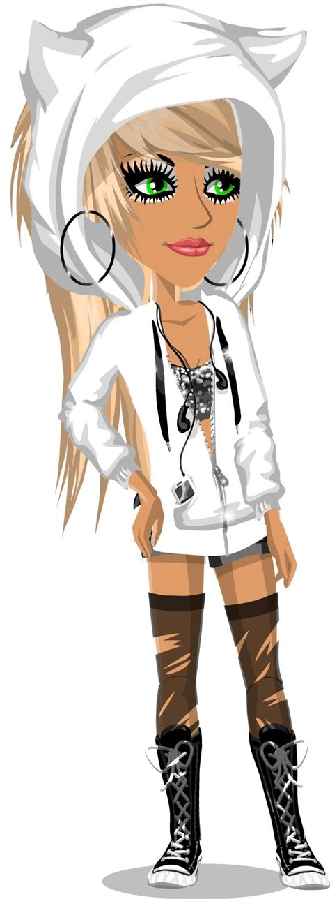 cute msp boy outfits outfit 61 moviestarplanet msp pinterest outfit