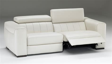 2 seater recliner sofa prices buy cheap 2 seater recliner sofa compare sofas prices