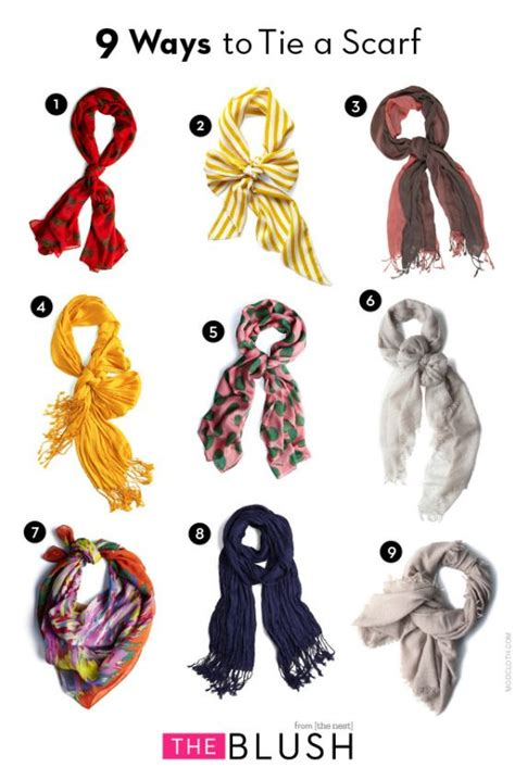 the best way to use a scarf to tie a short haircut with tapered back and sides for black women 42 best ways to wear a scarf images on pinterest