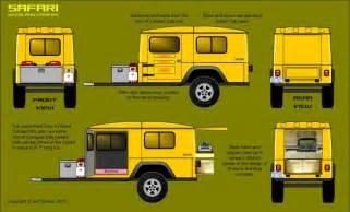 teardrop trailer plans free teardrop trailer plans
