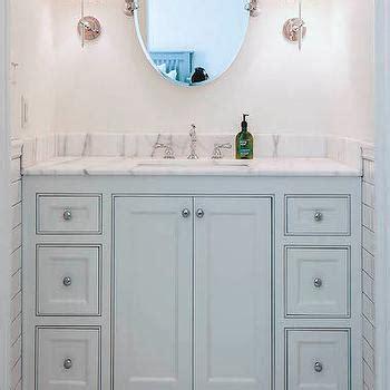 artika subway vanity light alabama white marble transitional bathroom