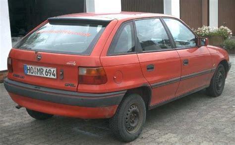 12 Mein Auto by Meine Autos