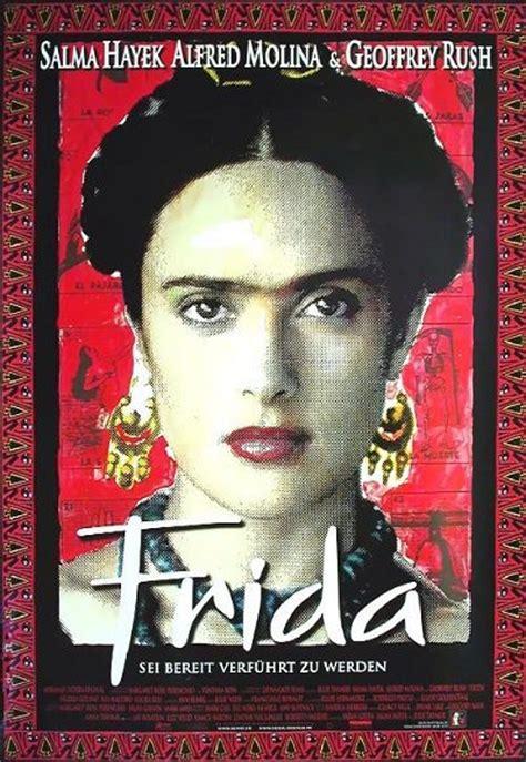 frida kahlo biography documentary frida 2002 in hindi full movie watch online free