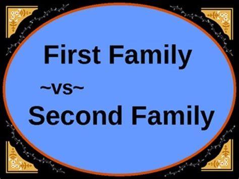 Powerpoint family feud template family feud template ppt 28 images powerpoint templates free download feud family feud maxwellsz