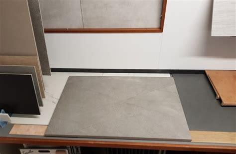 vendita on line piastrelle vendita on line pavimenti rivestimenti piastrelle gres