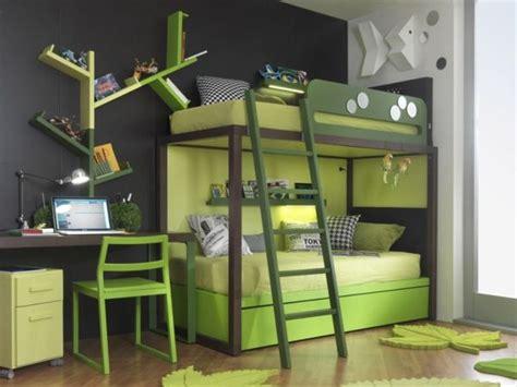 space saving bunk bed saving space and playful bunk beds