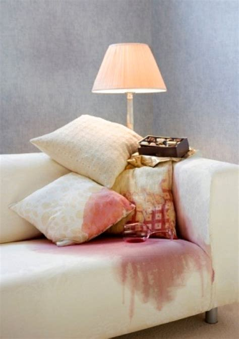 cleaning upholstery stains how to clean upholstery from stains at home xtraordinary