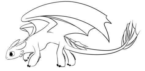 desenho de drag 227 o f 250 ria da noite para colorir desenhos