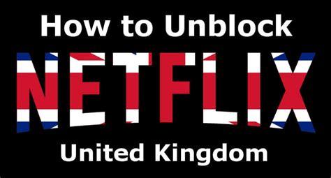 netflix uk best 5 best vpns for netflix uk in 2018 netflix uk