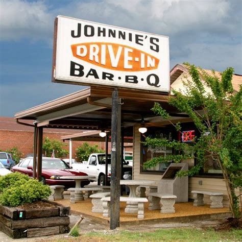 johnnie s church restaurant and sats on pinterest