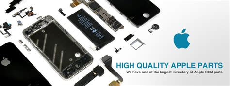 la iphone repair best iphone screen repair repair unlock iphone in los angeles about us la iphone
