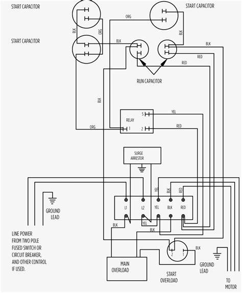 budgit hoist wiring diagram wiring diagram with description