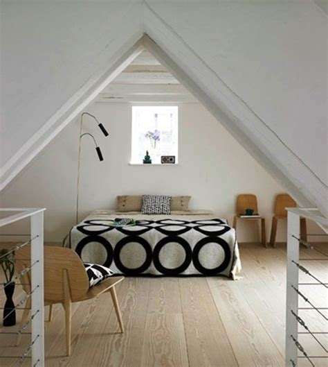 attic rooms 39 attic rooms cleverly use of all available space