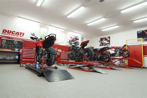 Motorrad Verkaufen H Ndler by Neue Werkstatt