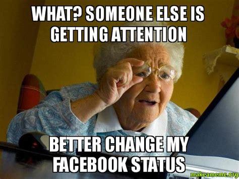 Internet Grandma Meme - wat grandma meme memes