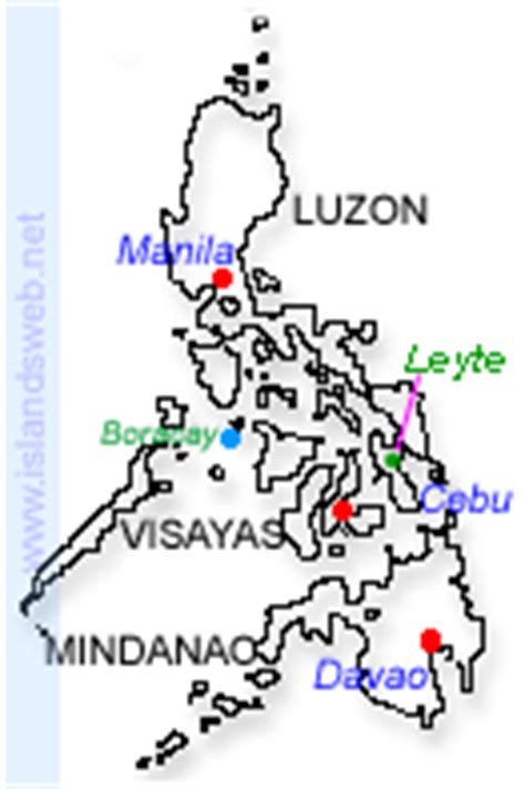 san jose tacloban map leyte properties for sale leyte philippines beaches