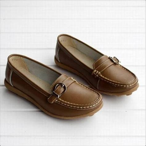Handmade Shoes Ltd - womens moccasins handmade shoes in quanzhou fujian