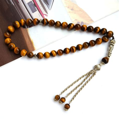 buy tasbih prayer buy wholesale muslim tasbih from china muslim