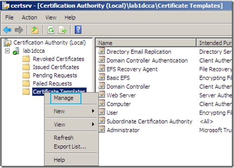 Windows 7 Security Templates by Default Windows 7 Security Template Servicesmaster
