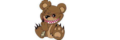 killer teddy related keywords suggestions for killer teddy