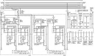 2001 honda civic air compressor wiring diagram civic
