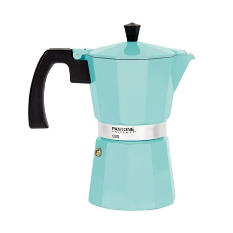 vintage espresso maker retro coffee makers 7 vintage coffee makers to remind you