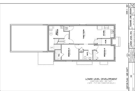 bungalow house plans alberta 100 bungalow house plans alberta 1800 sqft 30 u0027x60 u0027 engineered trusses