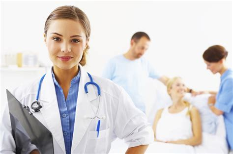 the advantages of an obgyn a separate gynecologist and obstetrician in roanoke va drs