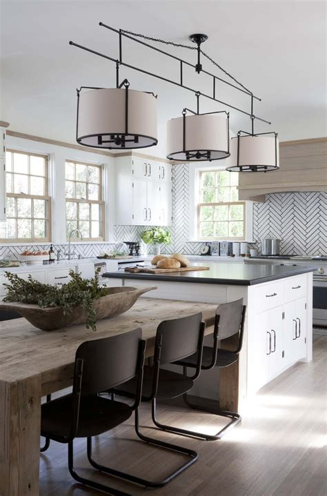 30 kitchen island 30 brilliant kitchen island ideas that a statement