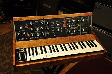 best synth 7 best analog synths 500 digitalfangirl
