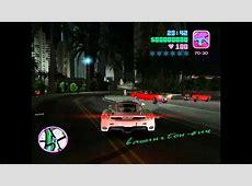 Grand Theft Auto 4 Video R