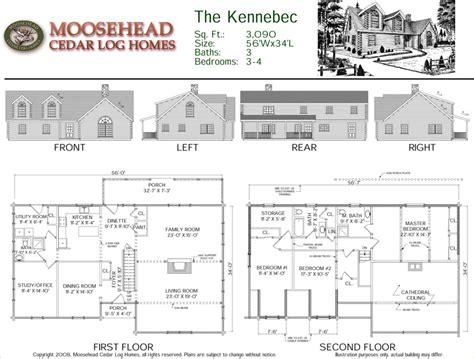 family life center floor plans amazing family life center floor plans contemporary