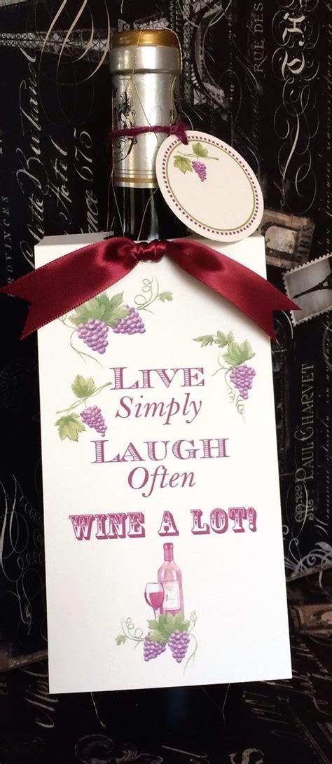 wine themed bridal shower sayings printed wine theme sayings for wedding bridal shower