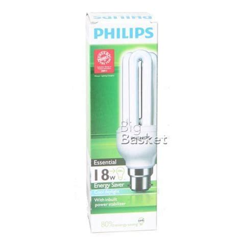 Lu Essential Philips 18 Watt pin orpat cfl image search results on