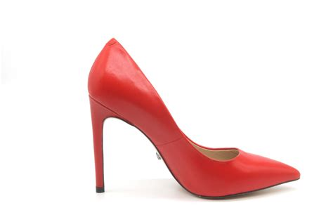 most comfortable high heels most comfortable heels designer boutique av heels