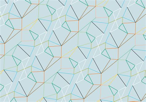 pattern linear linear pattern background download free vector art