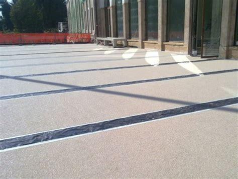 pavimenti in graniglia costi pavimenti in graniglia doctor floor