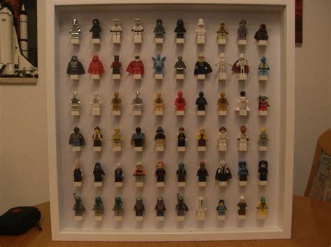 aufbewahrung lego minifiguren lego bei steinede
