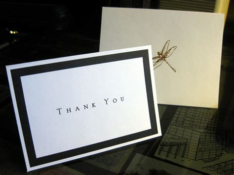thank you letter after rotation following up after a residency 171 diary of a