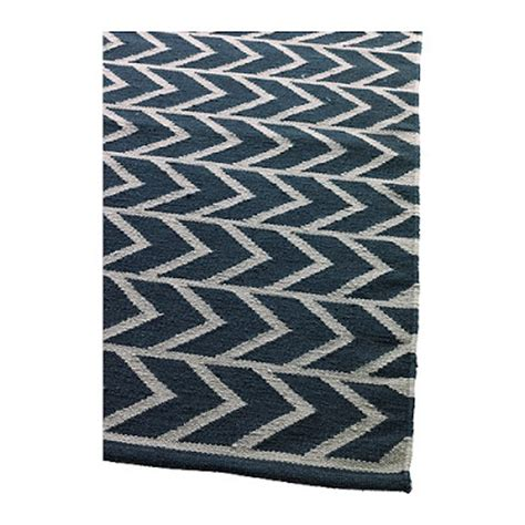 Wool Area Rugs Ikea From My Living Room S House Bedrooms