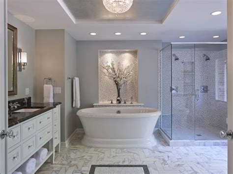 bathroom design trends gallery kitchen and bathroom trends for 2014 toronto