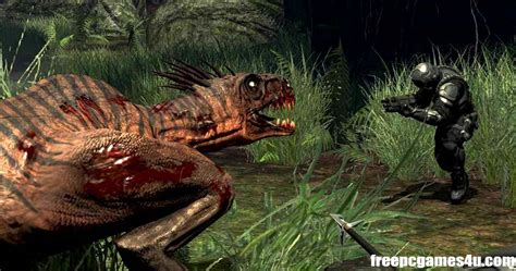 free pc games download full version pc games download for windows 7 turok game free download full version for pc