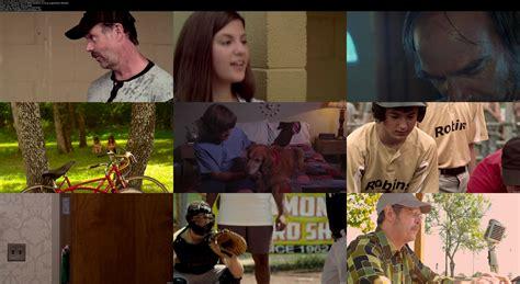download film underdogs sub indo download film season of miracles bluray subtitle indo