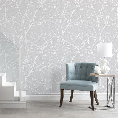 bouclair home decor wallpaper bouclair home wallpaper home