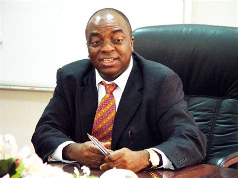 Biography Of Oyedepo | bishop david oyedepo biography ministry foundation net