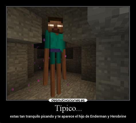 Permalink to Minecraft La Historia De Herobrine